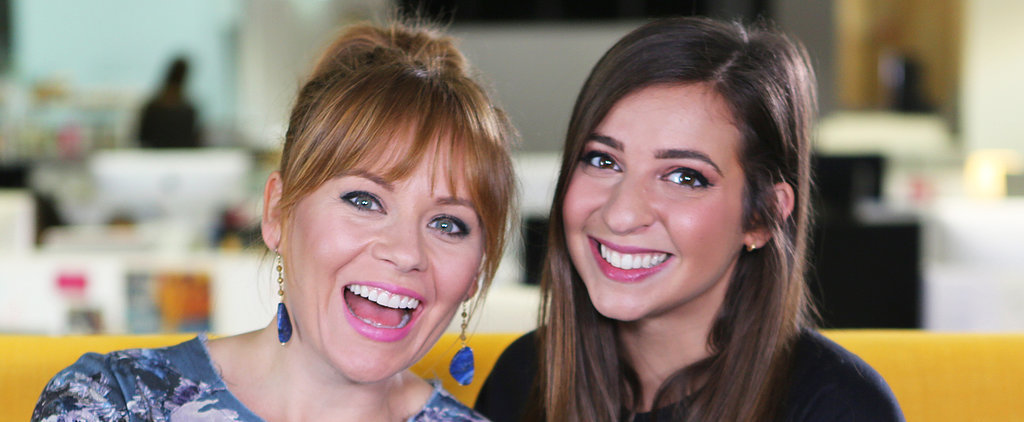 Top That! The Gabbie Show, Selena Gomez, Frozen, and More!