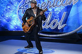 'American Idol' Recap: A Fittingly Sad End to the Auditions
