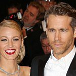 Ryan Reynolds just perfectly described life with a newborn