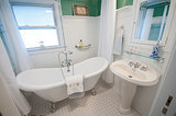 15 Design Tips to Know Before Remodeling Your Bathroom (15 photos)