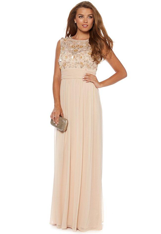 Nett High Street Prom Kleid Bilder - Brautkleider Ideen - cashingy.info