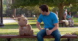 Watch the New 'Ted 2' Trailer and Laugh Your @$% Off
