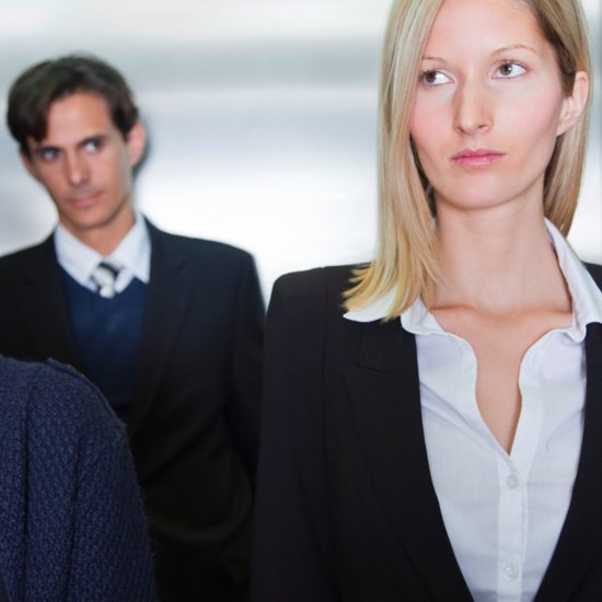 Who to Be Wary of When Going Through Divorce