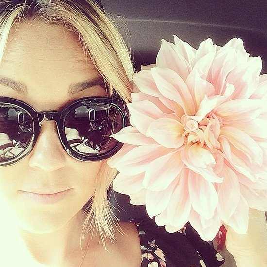Pictures of Lauren Conrad on Twitter and Instagram
