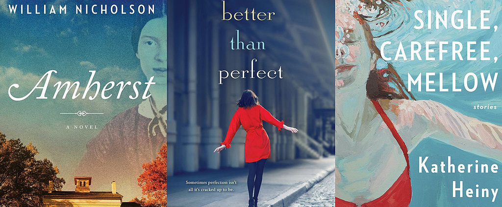 20 Romance Books That Will Heat Up Your February
