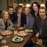 How Does Parenthood TV Show End?