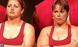 "I Was On ""The Biggest Loser"" and It Was the Biggest Mistake I've Ever Made"