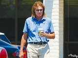 "Bruce Jenner Is ""Transitioning To A Woman,"" People Magazine Confirms With Source"