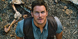Watch The Awesome 'Jurassic World' Super Bowl Trailer Right Now