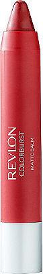 Revlon ColorBurst Matte Balm in Standout