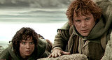 Everything Wrong With 'LotR: Two Towers' In Under 9 Minutes