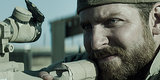 'American Sniper' Sets Super Bowl Weekend Record