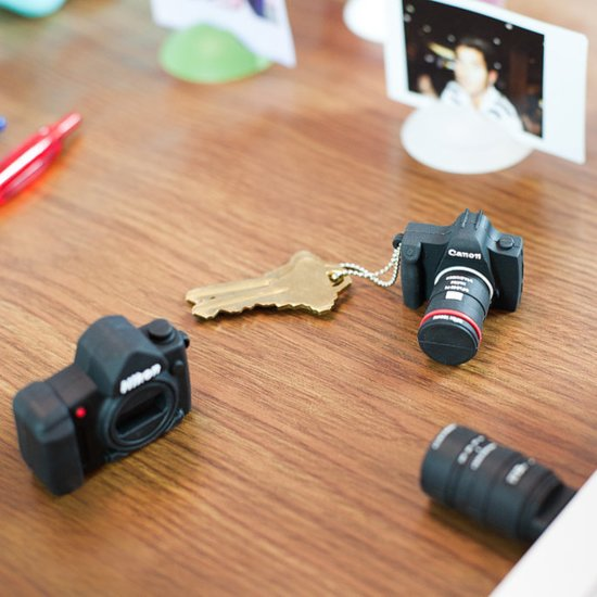 Cute Flash Drives