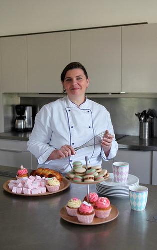 Seek Out Culinary Schools