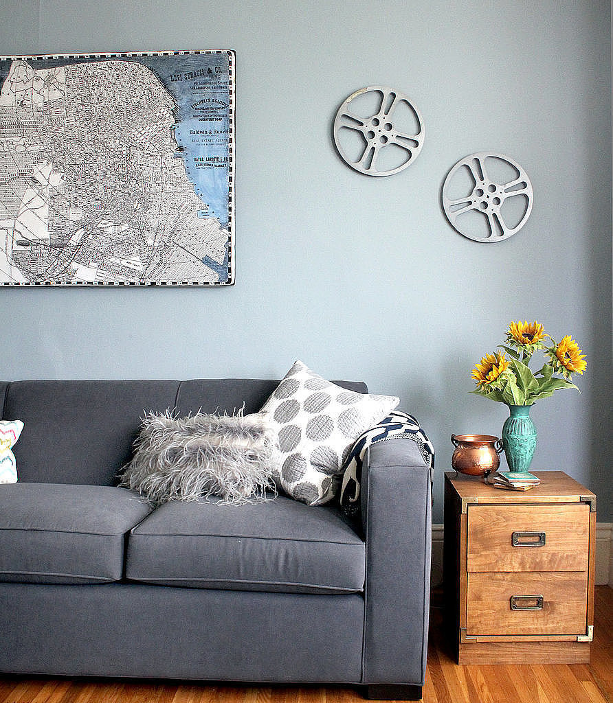 Home Decor: Best DIY Projects For Home Decorating