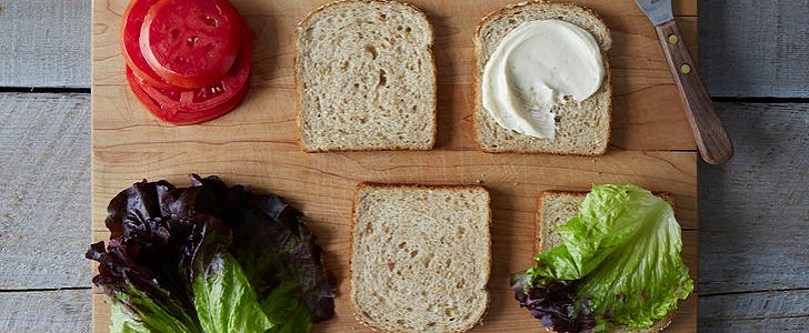 Build a Better Sandwich With These Ingenious Tricks