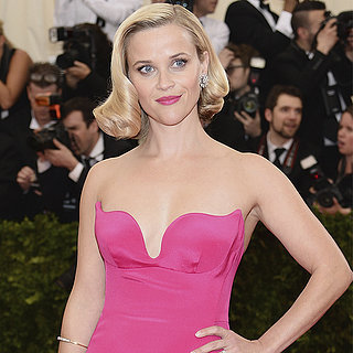 Oscars 2015 Red Carpet Dress Predictions