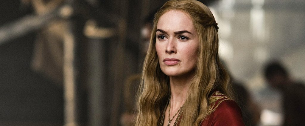 6 Insulting Adaptations of Strong Female Characters