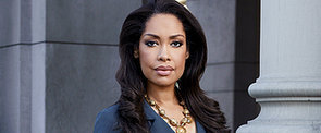 Suits Star Gina Torres Weighs In on That Explosive Season Premiere
