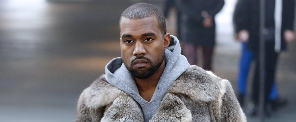 How Kanye West Reacted to Bruce Jenner's Transformation