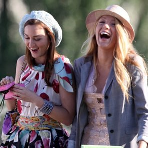 Why Your Best Friend Is Your Soul Mate
