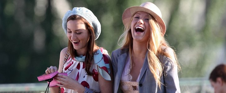 Is Your Best Friend Your Soul Mate? 25 Ways to Know