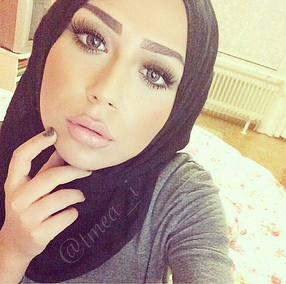 sexy girl lebanon xxx