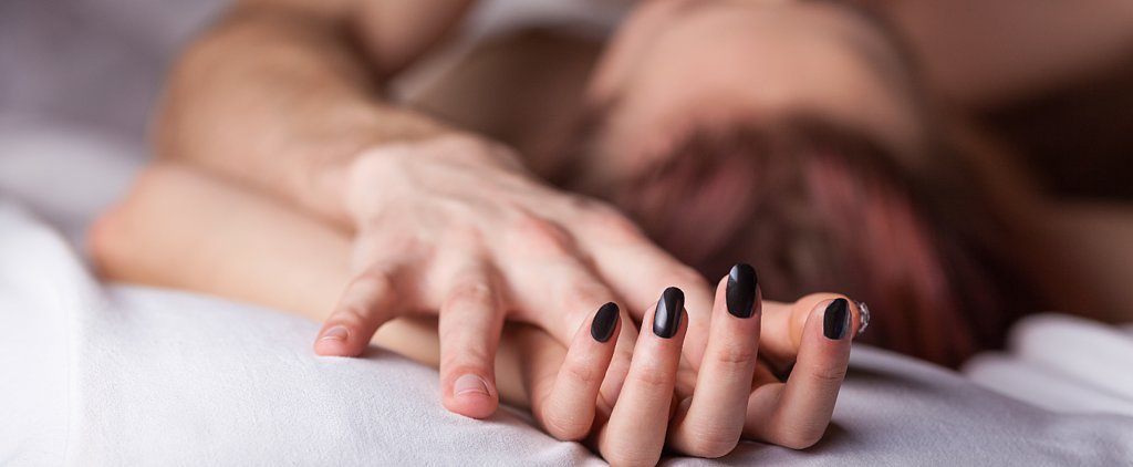 The Concubine's Tips to Spicing Up Your Sex Life