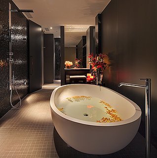 Best Australian Spas Packages and Treatments
