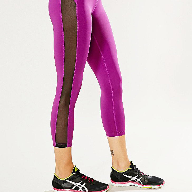 Women's Running & Fitness Clothing up to 70% off at Sierra Trading