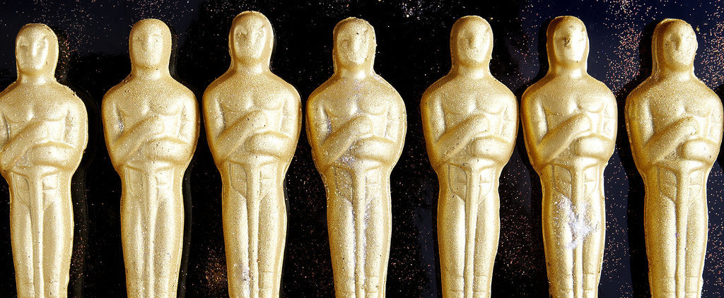 Dine Like the Stars: 8 Iconic Oscars Dishes to Make at Home