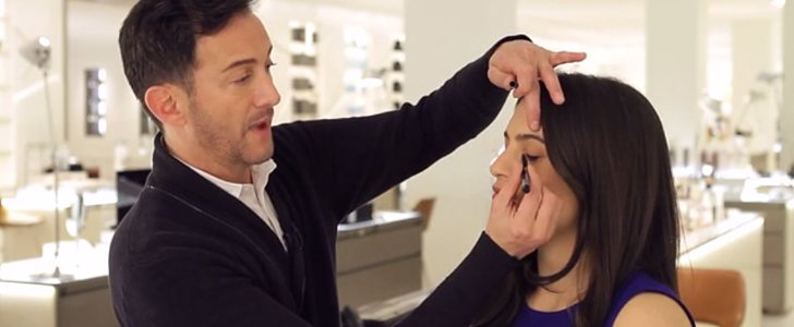 How to Take Your Eyeliner From Day to Night With Ease