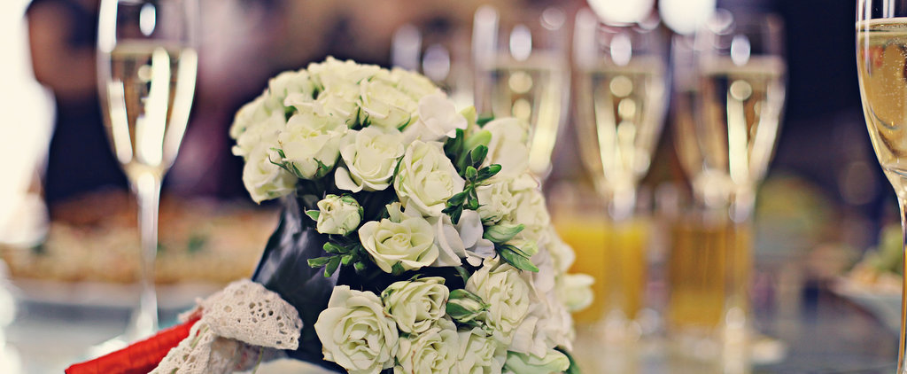 The Top 5 Wedding Guest Complaints (and How to Avoid Them)