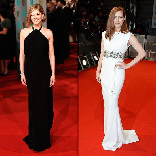 Evening Dresses For a Special Occasion