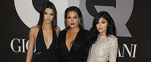 The Stars Saved Their Loudest Looks For the Grammys Afterparties