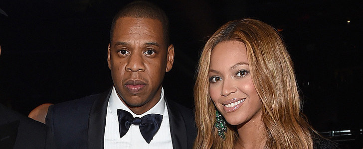 Are Jay Z and Beyoncé Working on an Album Together?