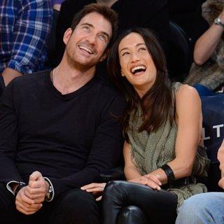 Celebrities With Gap Teeth Popsugar Beauty Photo 9