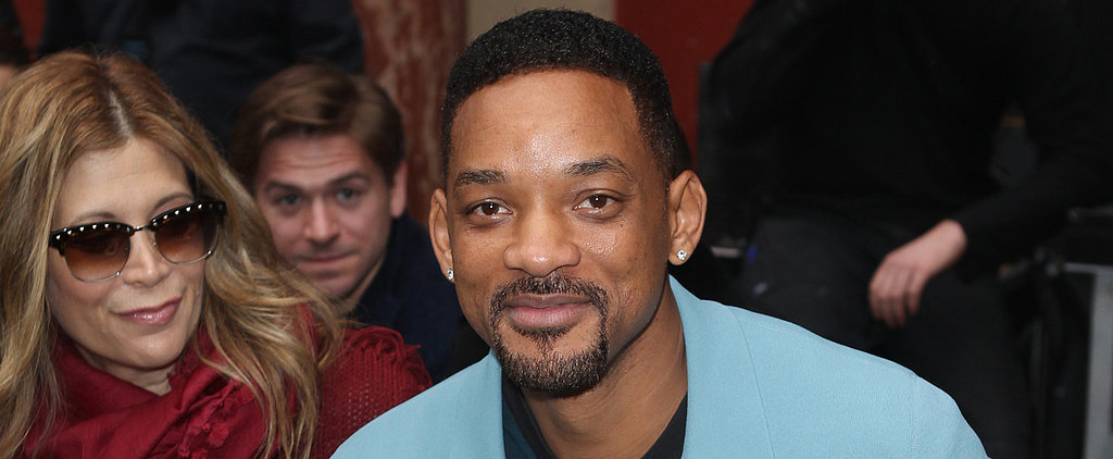 The Movie That Almost Ruined Will Smith's Film Career