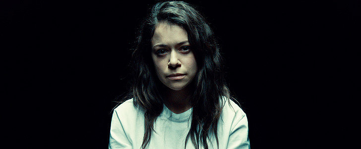 Watch the Intense First Teaser For Orphan Black's Third Season