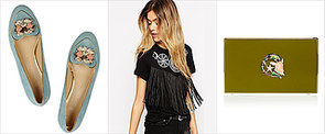 27 Stylish Ways to Wear Your Zodiac Sign on Your Sleeve