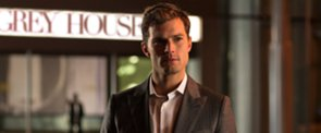 Fifty Shades of Grey: 4 Changes From the Book That Make the Film Better