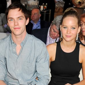 Remember When These Celebrity Couples Went Public For the First Time?