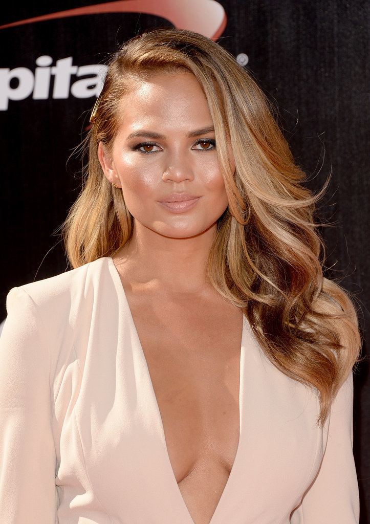 Christina Teigen naked (98 photos), young Sideboobs, Instagram, cameltoe 2017
