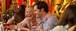 Watch the Trailer For Trainwreck, the Amy Schumer/Judd Apatow Comedy