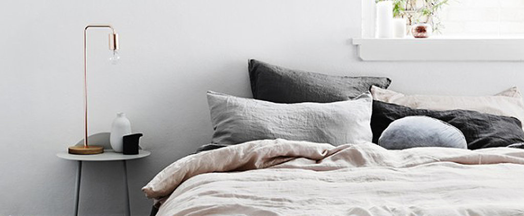 5 Must-Have Sheets to Add to Your Shopping List