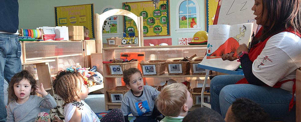 19 Children's Books Teachers Love