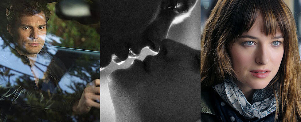 We Saw Fifty Shades of Grey — This Is What You Need to Know