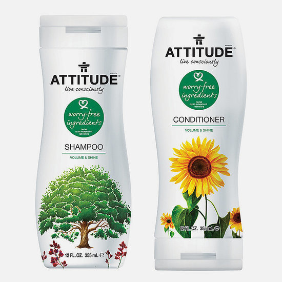Target Launches New Natural Hair Products