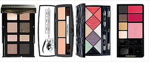 The Essential Palettes Every Woman Should Invest In