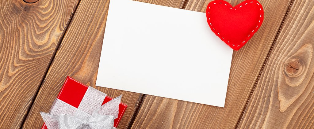 The 27 Best Quotes to Write to Your Valentine